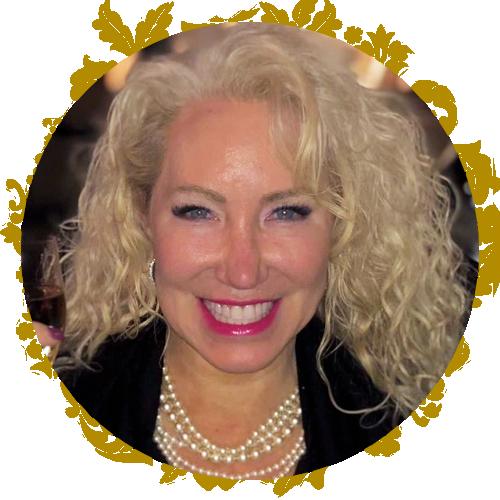 Tanya Lynn Heller