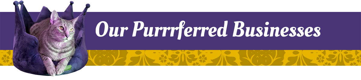 https://www.purrr.org/wp-content/uploads/2021/02/header-our-purrrferred-businesses.png