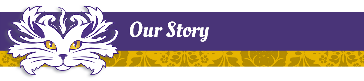 https://www.purrr.org/wp-content/uploads/2021/02/header-our-story-home.png